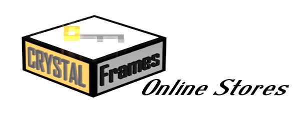 CF Online Stores