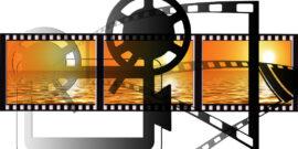 Movies/Videos