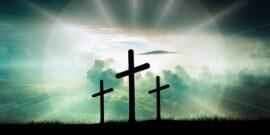 Christian Life - Self Denial