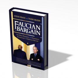 FAUCIAN BARGAIN